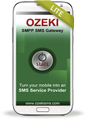 Android SMPP SMS Gateway Lite Edition